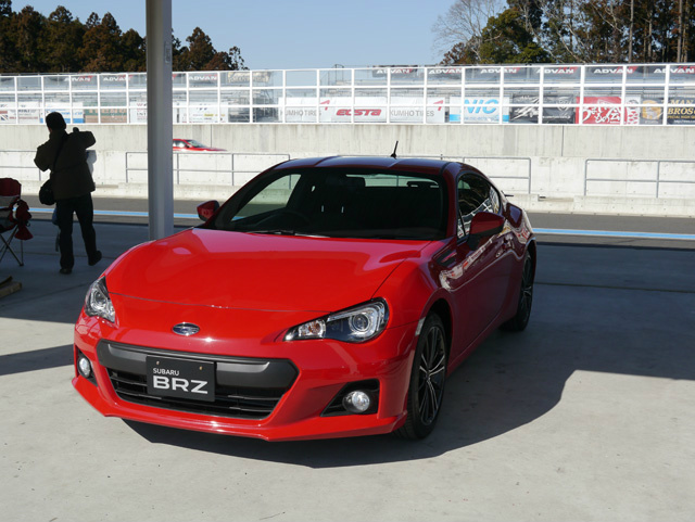 Name:  red-brz-3.jpg