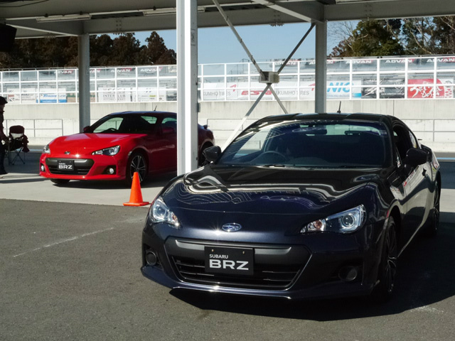 Name:  red-brz-4.jpg