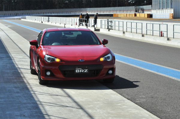 Name:  red-brz-7.jpg
