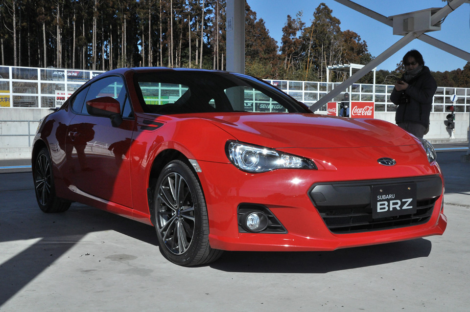 Name:  red-brz-10.jpg