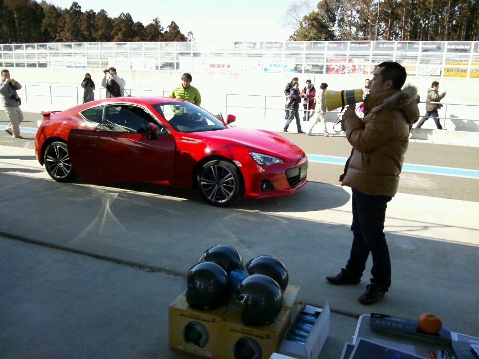 Name:  red-brz-11.jpg
