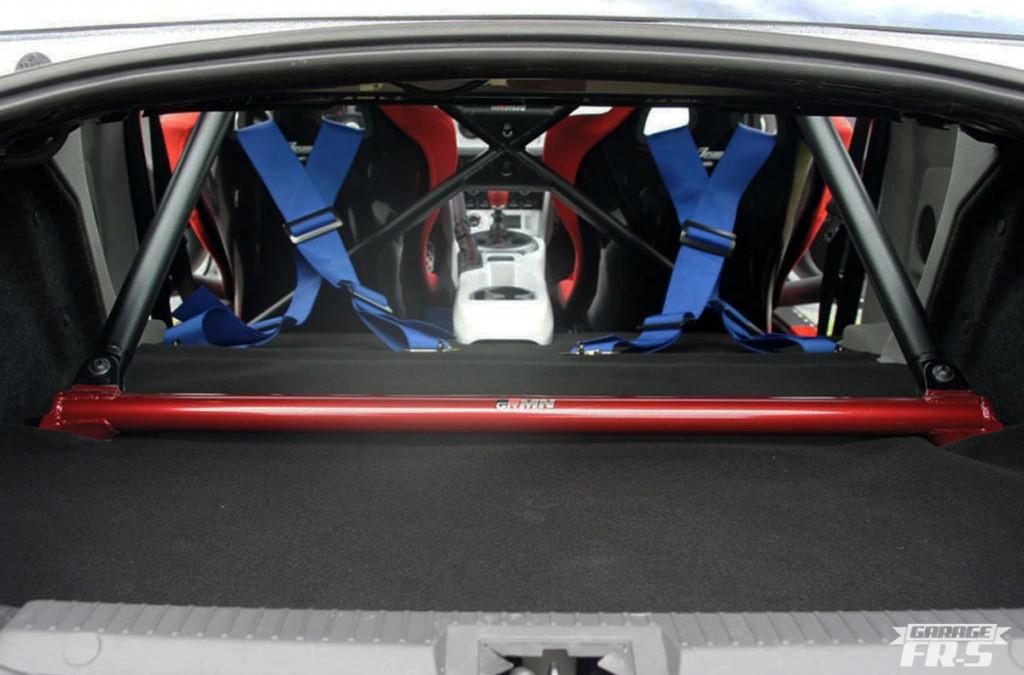 Name:  Gazoo-Sport-FR-Concept-86-roll-cage-1024x675.jpg Views: 36689 Size:  124.9 KB