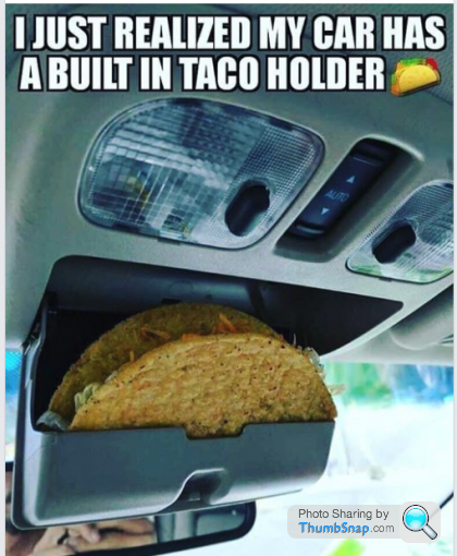 Name:  taco_holder.png Views: 510 Size:  307.5 KB
