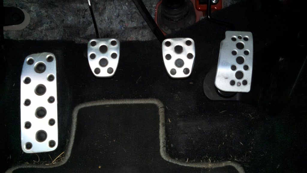 Name:  SRP wide gas pedal.jpg