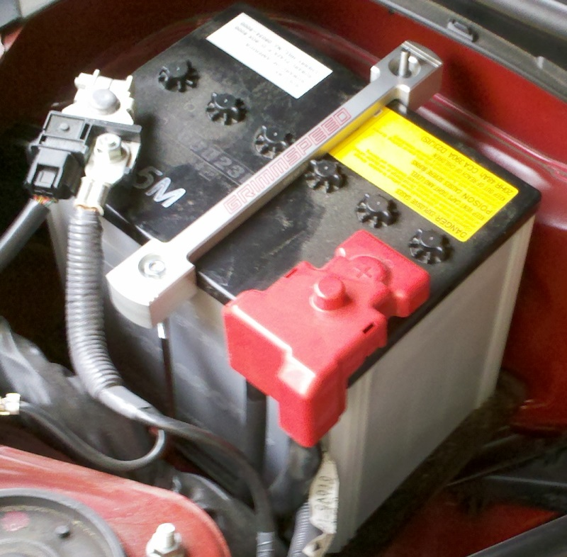 Name:  grimmspeed battery brace.jpg