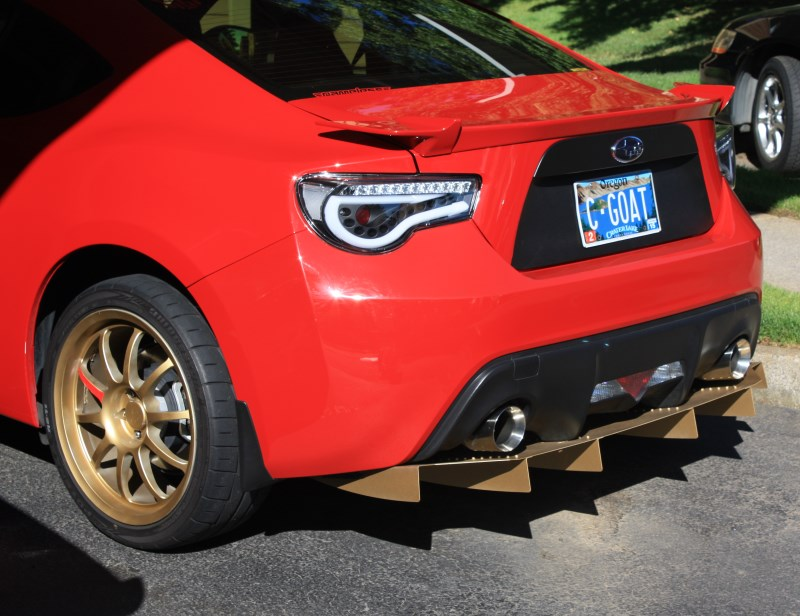 Name:  RearDiffuser4_mid.jpg