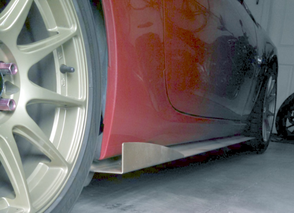 Name:  Gold Side skirts1.jpg