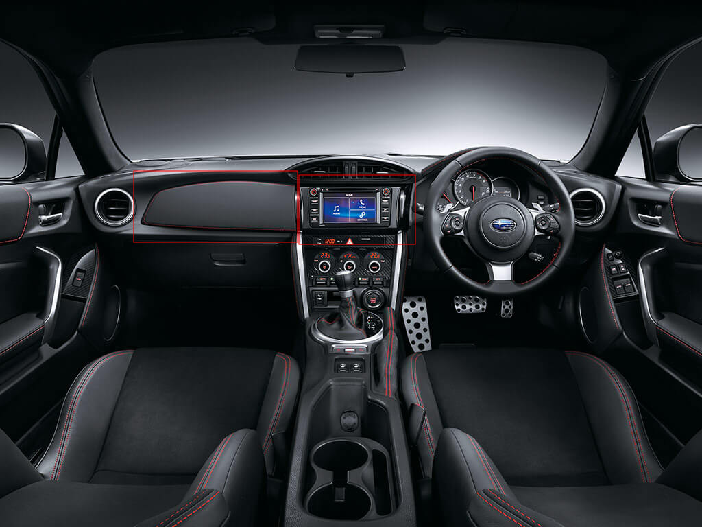 Name:  my17-brz-gallery-cockpit_leather_alcantaraseats_option_at-1024x768-highlighted.jpg Views: 1083 Size:  102.4 KB