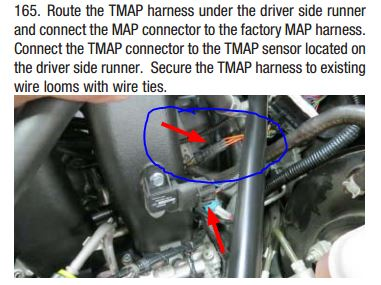 Name:  TMAP connector.JPG Views: 789 Size:  37.6 KB