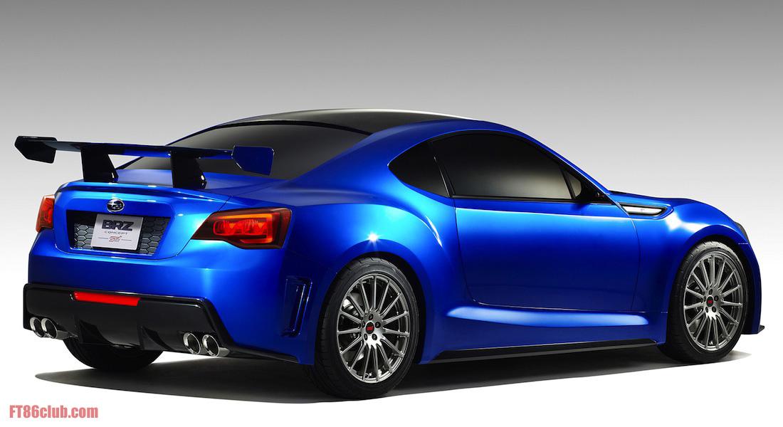 Name:  Subaru-BRZ-concept-01.jpg Views: 12811 Size:  179.0 KB