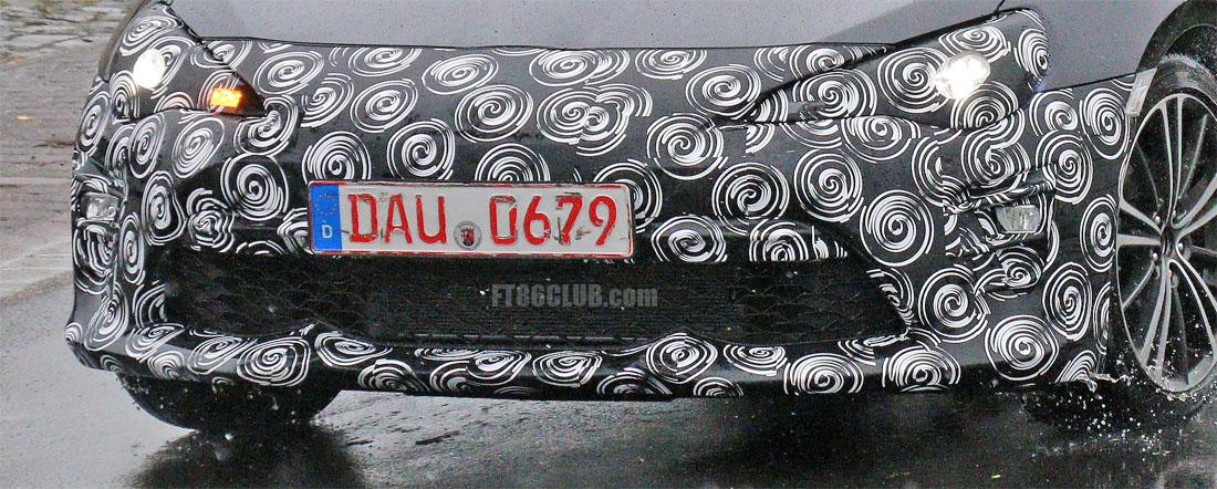 Name:  Toyota GT86 12-e.jpg Views: 33600 Size:  249.0 KB