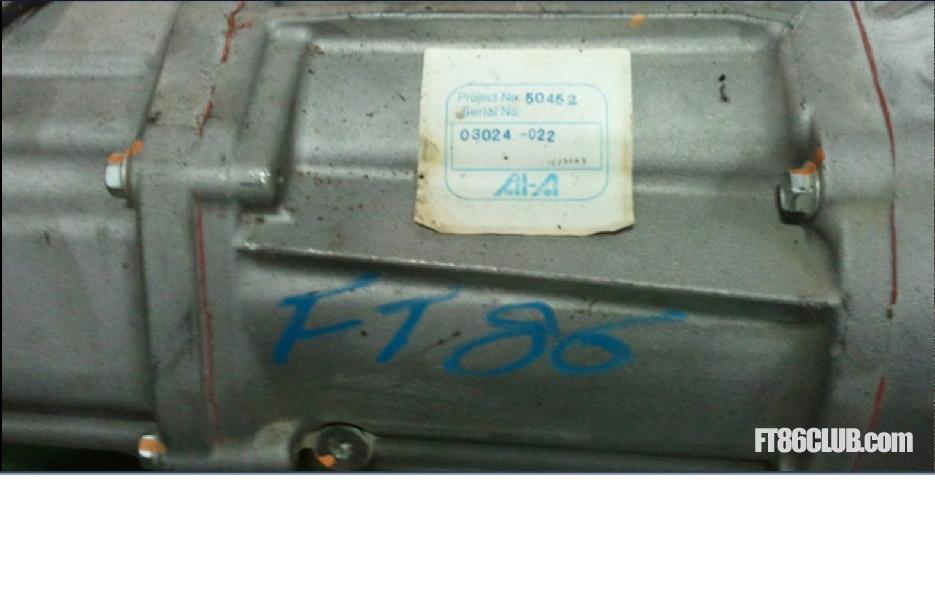 Name:  ft86-transmission2.jpg Views: 3062 Size:  181.0 KB