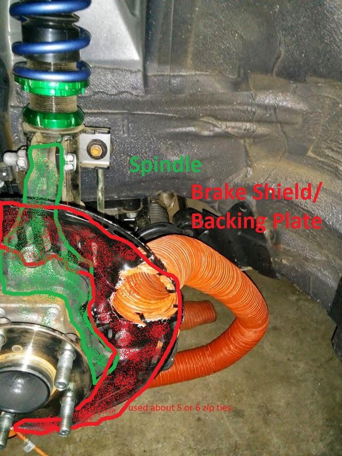Name:  brakes.jpg Views: 5189 Size:  294.6 KB
