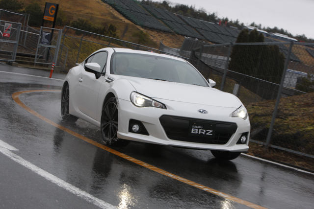 Name:  whitebrz6.jpg