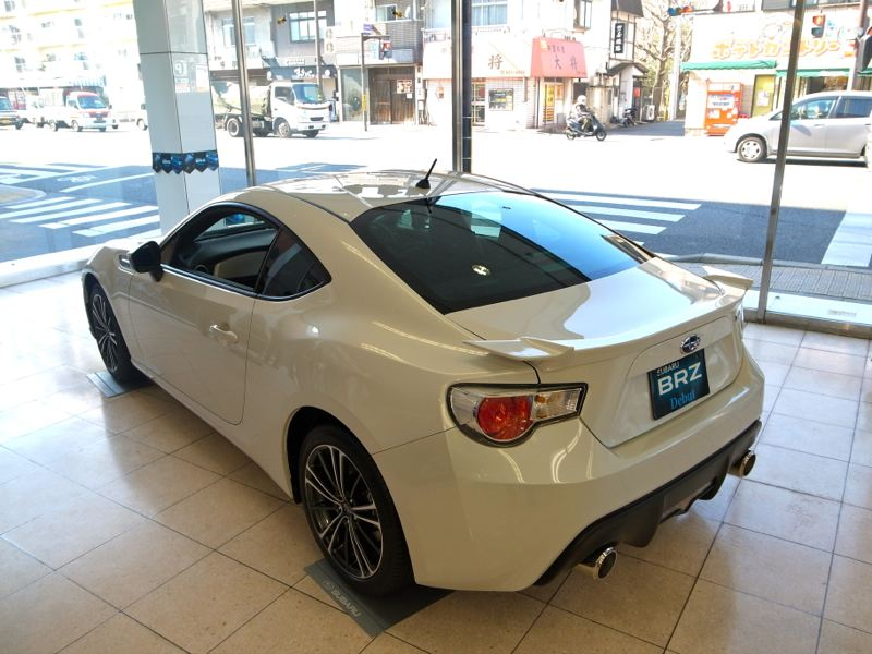Name:  whitebrz8.jpg