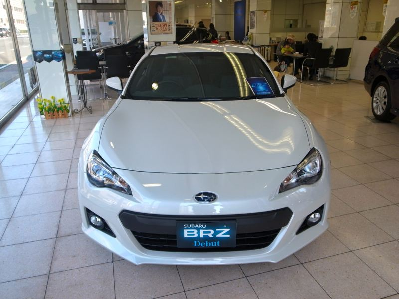 Name:  whitebrz9.jpg
