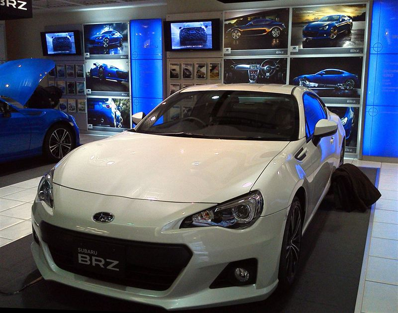 Name:  whitebrz1.jpg