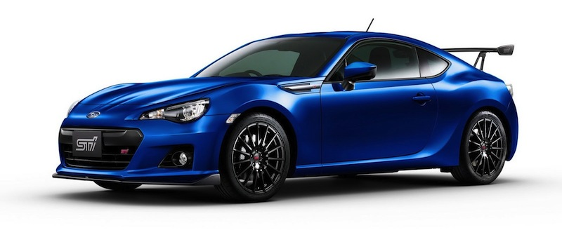 Name:  2014-Subaru-BRZ-ts-by-STI-1JDMCarscoops[2].jpg Views: 39100 Size:  56.7 KB