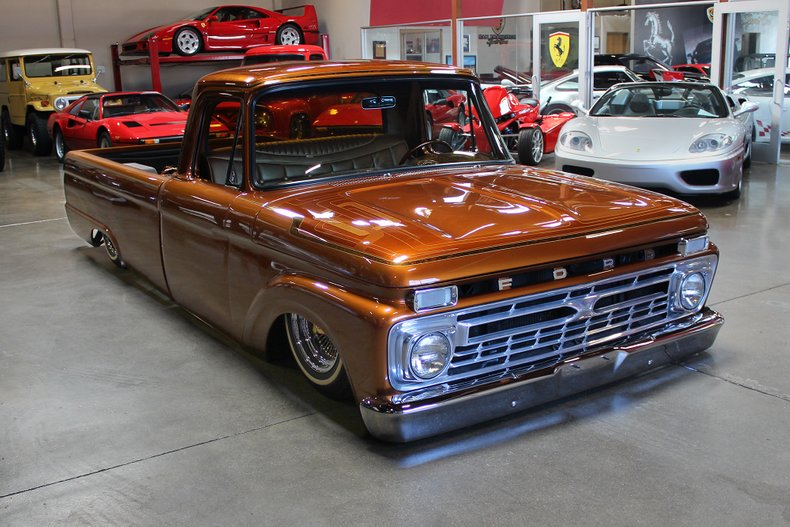 Name:  1965-ford-f250-pickup.jpg