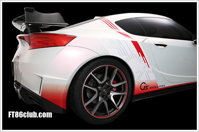 Name:  gsport8.jpg