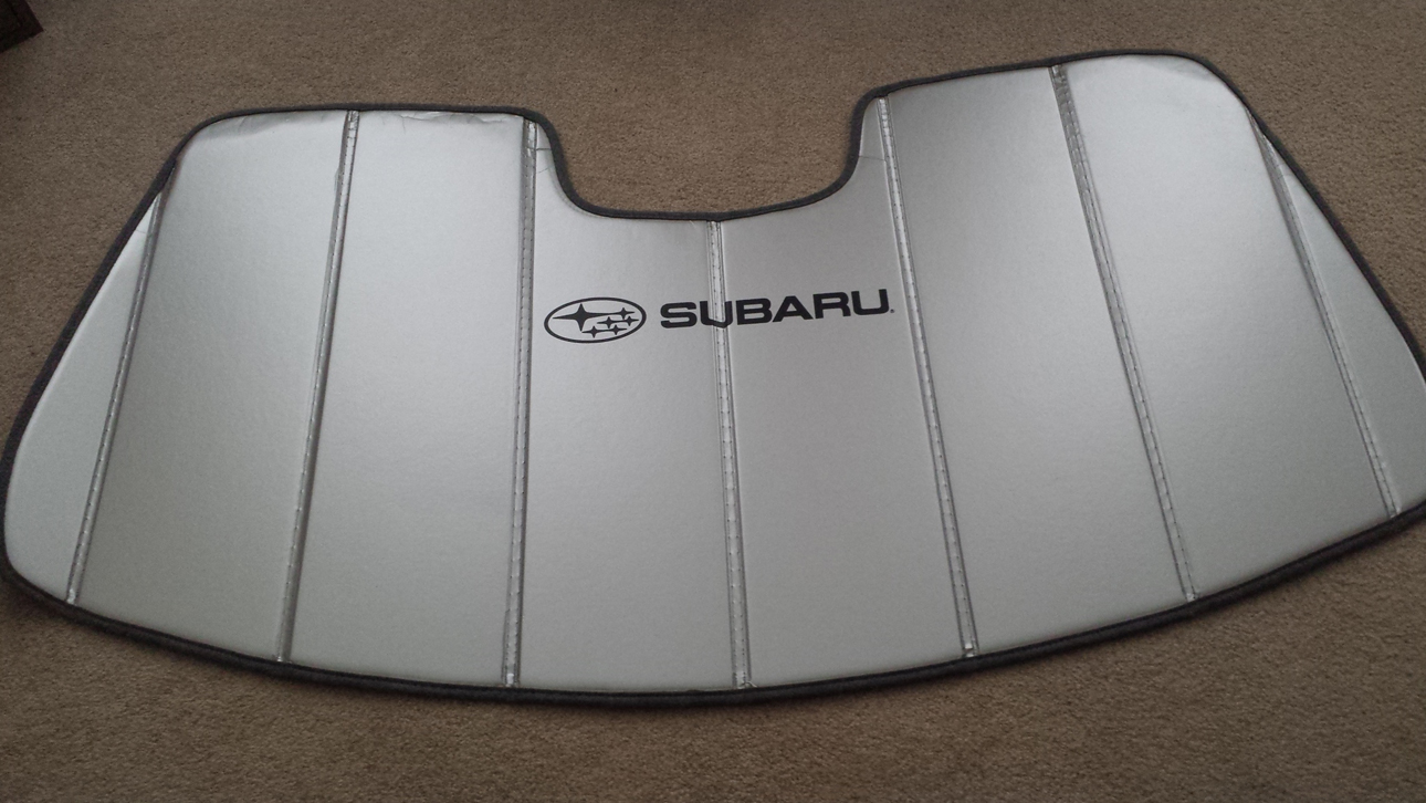 what sunshade are you using scion fr s forum subaru. Black Bedroom Furniture Sets. Home Design Ideas