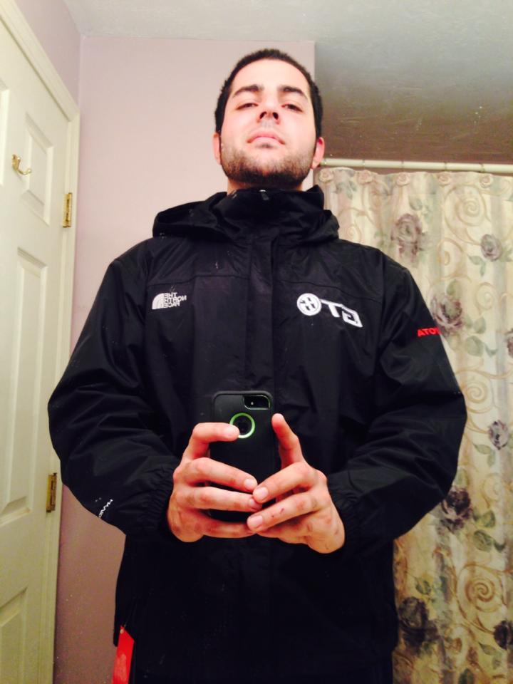 Name:  jacket.jpg Views: 1183 Size:  59.6 KB