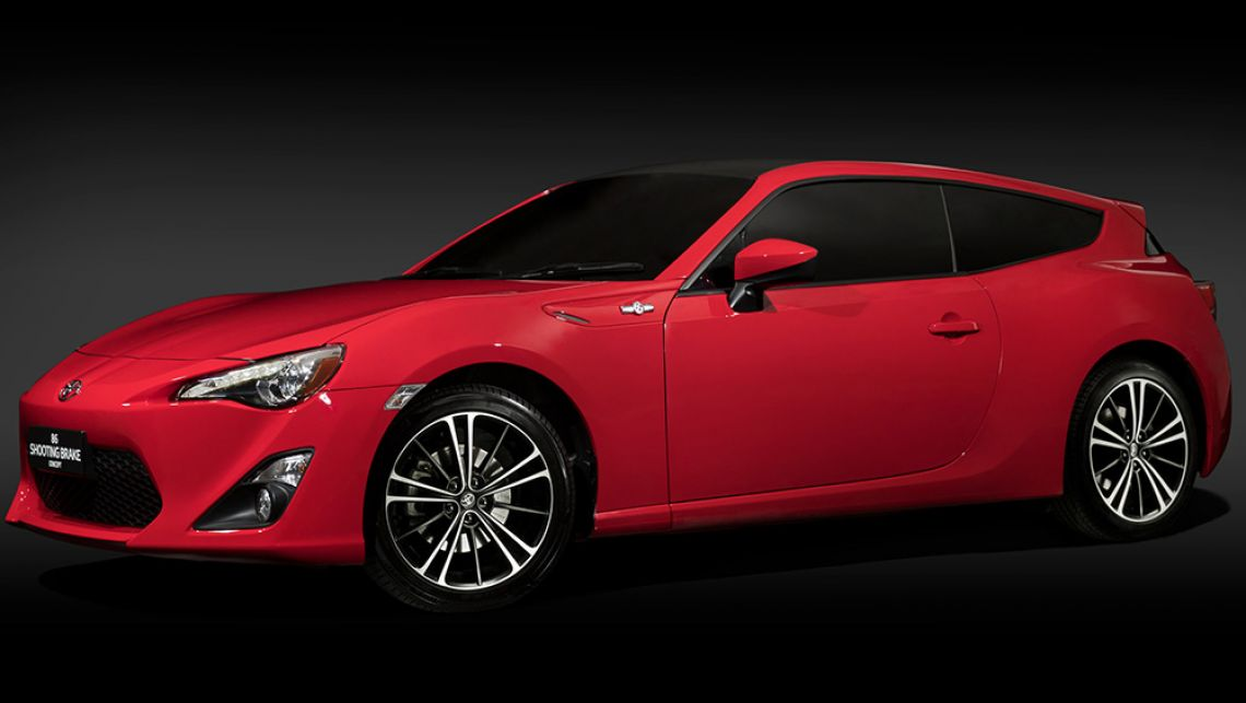 Name:  toyota-86-shootingbrake10.jpg