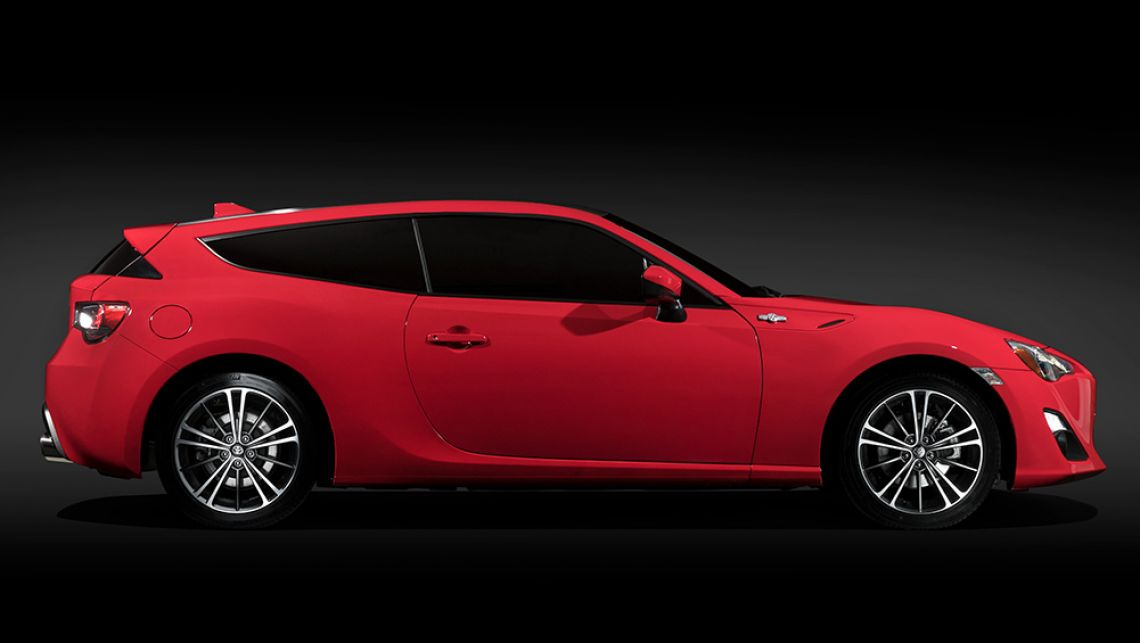 Name:  toyota-86-shootingbrake11.jpg
