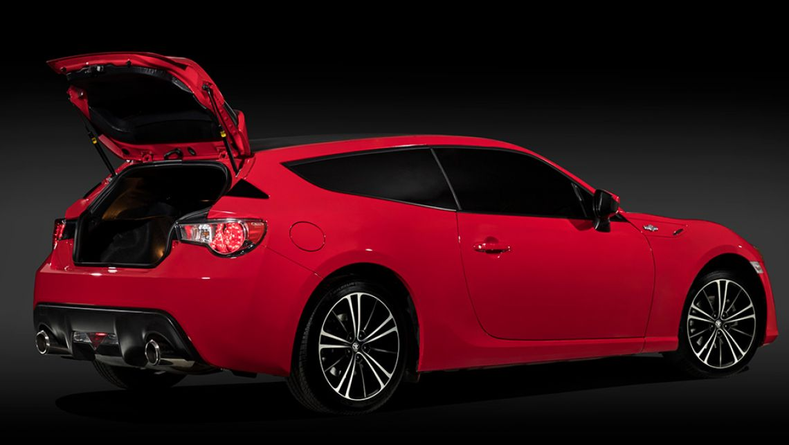 Name:  toyota-86-shootingbrake13.jpg