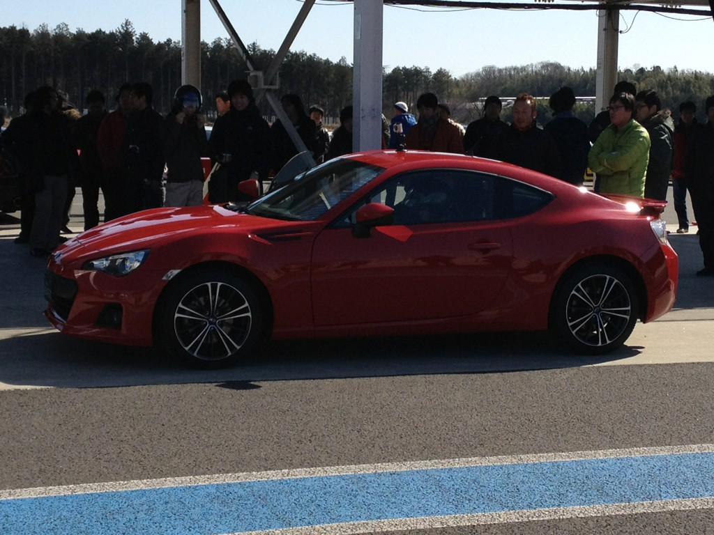 Name:  red-brz-12.jpg