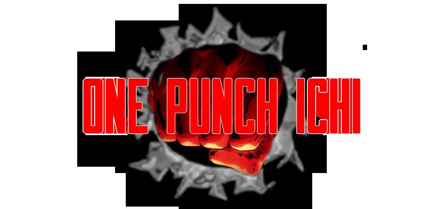 Name:  onepunchichi.png Views: 608 Size:  154.7 KB