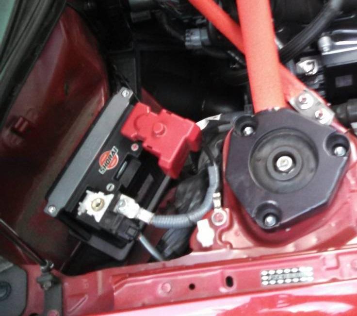 Name:  Shorai 3lb Battery LFX36L3-BS-12.jpg Views: 5192 Size:  113.9 KB