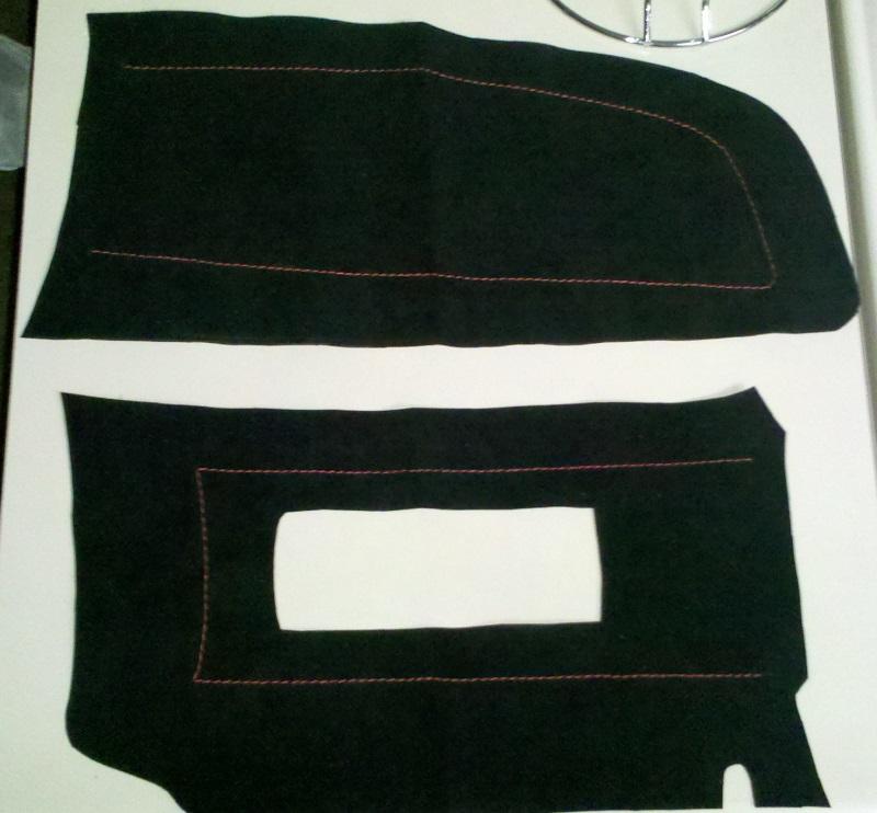 Name:  alcantara dash trim1.jpg Views: 20122 Size:  137.4 KB