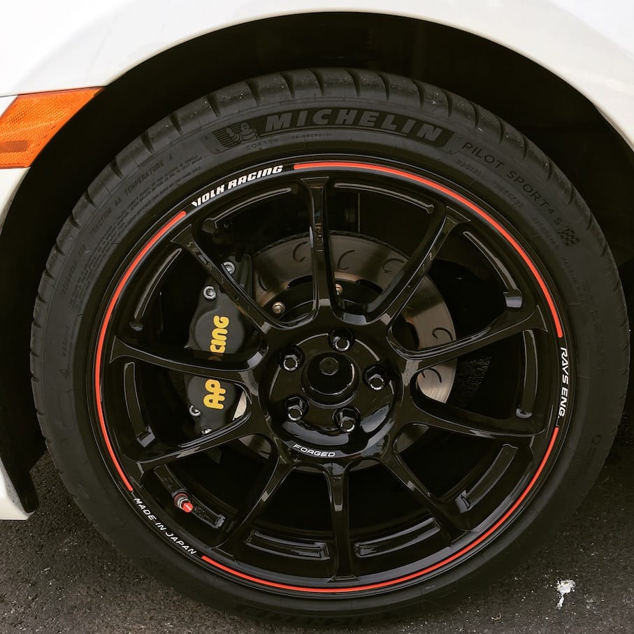 Name:  rays_ze40_apracing_sprint_michelin_ps4s.jpg