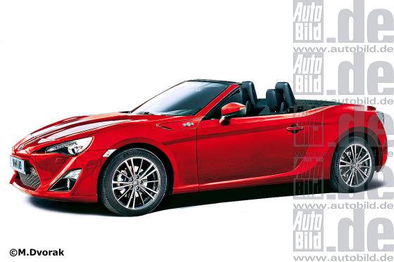 Name:  Toyota-GT-86-Cabrio-Illustration-560x373-b736c1f5fc854c33.jpg Views: 105961 Size:  43.7 KB