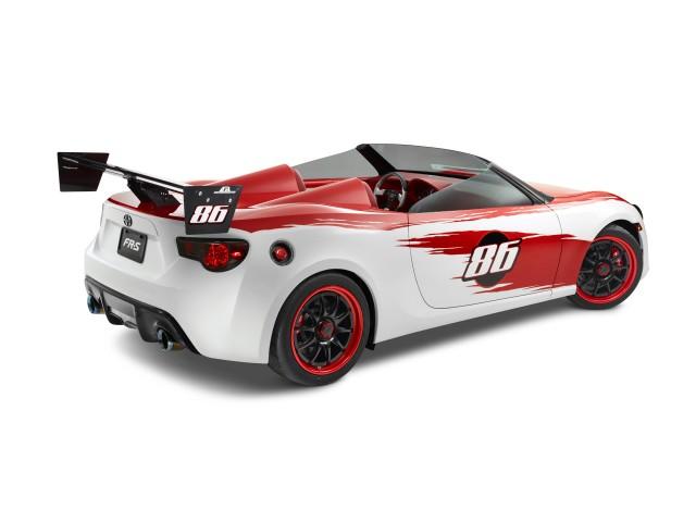 Name:  speedster2.jpg Views: 9777 Size:  32.6 KB