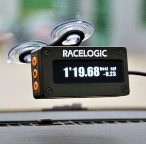 Name:  racelogic2.jpg Views: 309 Size:  12.6 KB