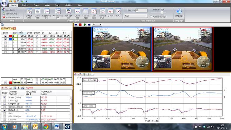 Name:  racelcircuit-tools.jpg Views: 313 Size:  247.8 KB
