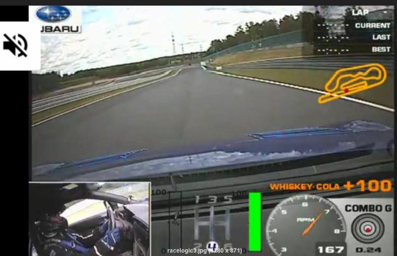 Name:  racelcircuit-tools2.jpg Views: 305 Size:  61.9 KB