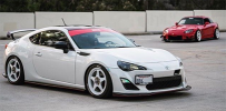 Need Opinions Page 2 Scion Fr S Forum Subaru Brz